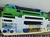 Бампер Б/у для Mercedes-Benz Actros, фото 2