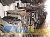 Радиатор Б/у для IVECO, фото 8