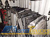 Радиатор Б/у для MAN, фото 4