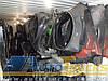 Радиатор Б/у для VOLVO, фото 4