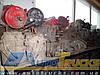 Энергоаккумулятор Б/у для Mercedes-Benz, фото 4