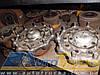 Ступица Б/у для Mercedes-Benz (9463560201), фото 3