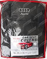 Favorite Авточехлы на сиденья AUDI 80 (В-4) 1991-1995 (седан)