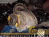 Редуктор RSS1344B, RS1344SV Б/у для VOLVO FH, фото 5