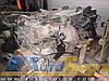 Двигатель 480 Б/у для MAN TGA (D2876LF12), фото 3