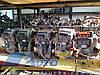 Кран модулятор Б/у для MAN TGA (81521066014), фото 2
