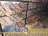 Суппорт Б/у для VOLVO FH12, фото 3