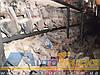 Суппорт Б/у для VOLVO FH12, фото 5