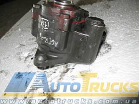 Насос гидроусилителя Б/у для Mercedes-Benz Actros