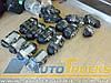 Автономка Б/у для Mercedes-Benz Actros, фото 3