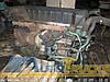 Двигатель D12D для VOLVO F12 (1638583; 1638584; 1638585; 1638586; 1638596; 1638597; 1638598; 1638599; 1638587), фото 3