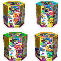 Набор для творчества Bubble Clay Ваза Данко Тойс Рус - 221323