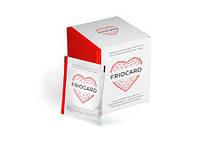Friocard (Фриокард) - средство от гипертонии, фото 1