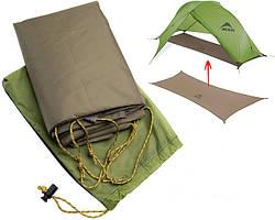 Аксессуары к палаткам