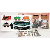 T150 Игрушка поезд для детей