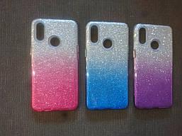 Чехол для Samsung Galaxy A10s SM-A107F