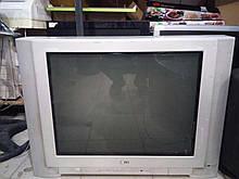 Телевизор LG RT-29FA34RB