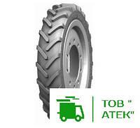 Шины 9,5/32 Волтура DN-104B 8 сл. Tyre Agro ВлТР (Волтаир) с камерой
