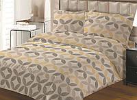 Евро постельный комплект 290 Clover 70х70, ТЕП