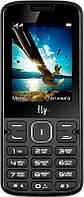 Fly FF250 Dual Sim Black