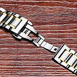 HAIQIN 8510 автоматические механические мужские часы, фото 6