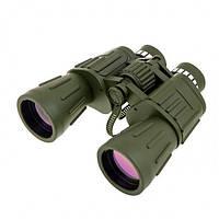 Оптические приборы для туризма