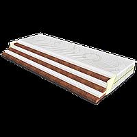 Матрас Evolution Cascade 160х200 19-21, 150х200