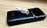 Power bank Hoco 60000 mAh 2USB+LED ліхтар Портативна зарядка Зовнішній акумулятор Чорний, фото 2