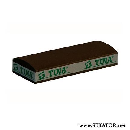 Точильний камінь Tina 940, фото 2