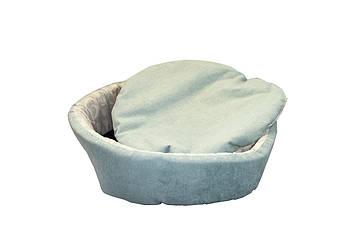 Лежак для собак премиум антикоготь