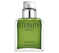 Calvin Klein Eternity For Men Eau De Parfum 100ml tester