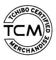 Одежда оптом TCM Германия осень-зима