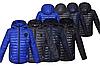 Модные куртки детские для мальчиков демисезонные, фото 4