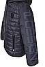 Модные куртки детские для мальчиков демисезонные, фото 6
