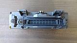 Блок управления ABS   Bosch  Mercedes-Benz C=class Bosch  0 265 101 040, фото 2