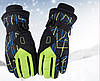Зимние непродуваемые перчатки Kineed, L-XL, фото 4