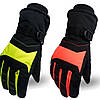 Зимние непродуваемые перчатки Kineed, L-XL, фото 8