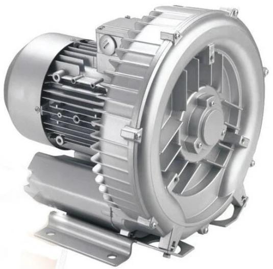 Одноступенчатый компрессор Hayward Grino Rotamik SKS 80 T1.В