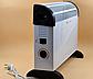 Конвектор електричний обігрівач Crownberg CB-2000 (2000 Вт), фото 2
