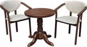 Мебель без которой невозможно представить современную жизнь