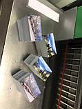 Друк флаєрів, листівок, фото 4