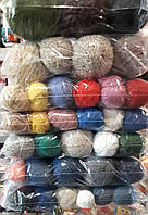 Пряжа для вязания на опт