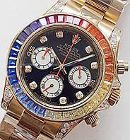 Часы женские ROLEX *DAYTONA COSMOGRAPH*, фото 1