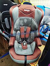 Детские автокресла Автокресло Kenga Автокресло универсальное Авто кресло Кенга