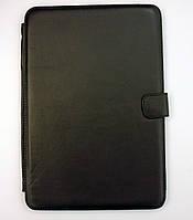 Чехол для планшета 10 дюймов кожа