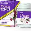 Dream Tonus (Дрим Тонус) – кетогенный препарат для похудения