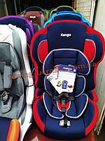Авто кресло Кенга Детские автокресла Автокресло Kenga Автокресло универсальное