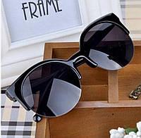 Солнечные очки 2020 женские Avatar