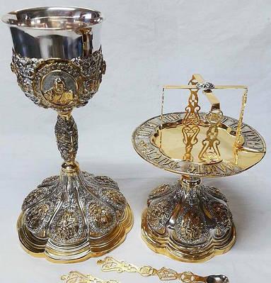 Євхаристійні набори