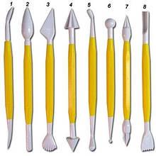 Кондитерские инструменты